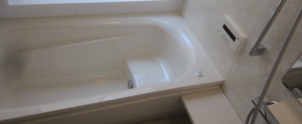 ユニットバス工事|浴室(お風呂)リフォームなら千葉の ...